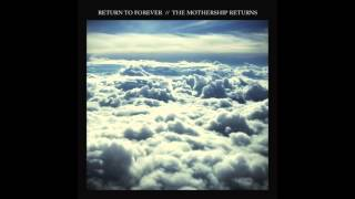 From New Album: The Mothership Returns Chick Coreo- piano Stanley C...