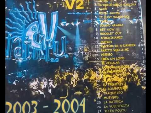 vat kru 2003   2004