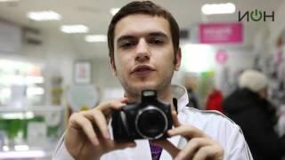Canon PowerShot SX130 IS(Идеальная камера для всей семьи! Компактный дизайн, интуитивное управление, множество интеллектуальных..., 2010-12-06T17:19:33.000Z)