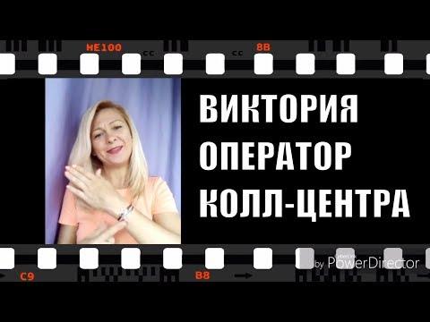 секс знакомства за 40 краснодарский край