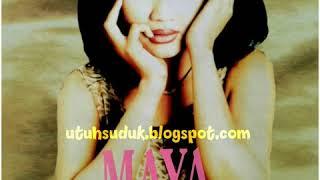 Maya - Untuk Apa Ada Cinta (1998)