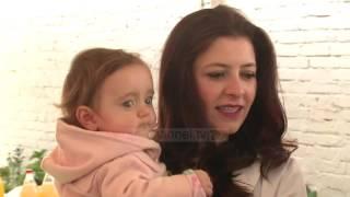 "Foshnja ""e burgosur"" - Top Channel Albania - News - Lajme"