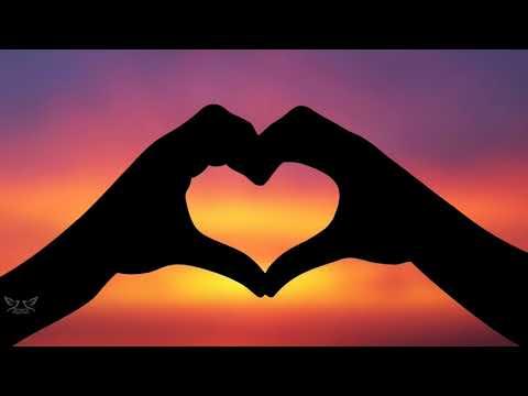 Manu Negrea - Tu esti iubirea mea
