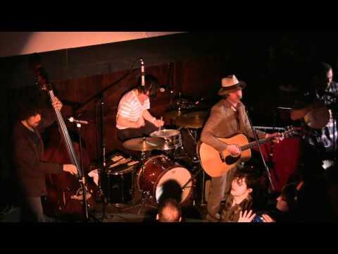 03 Langhorne Slim 2010-12-31 In The Midnight