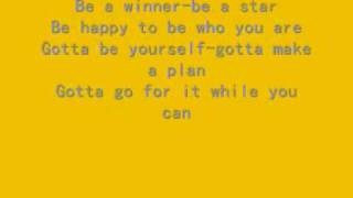 Shania Twain - Come on over - lyrics