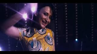 Смотреть клип Andreana Cekic - Neraspolozena