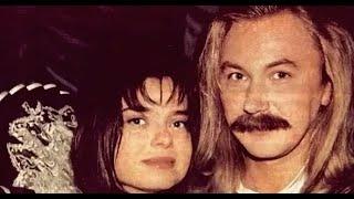 Игорь Николаев и Наташа Королева (1996 г.) МУЗОБОЗ