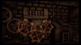 Let's play Amnesia The Dark Descent Episode 6 Silly Puzzles