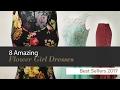 8 Amazing Flower Girl Dresses Best Sellers 2017