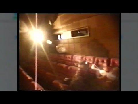 Europawettbewerb : Siegerfilm 1992