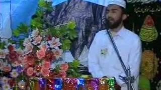 Video Malakwal Mehfal Naat part 02 (Hafiz Bilal Hassan 03344932831) download MP3, 3GP, MP4, WEBM, AVI, FLV April 2018