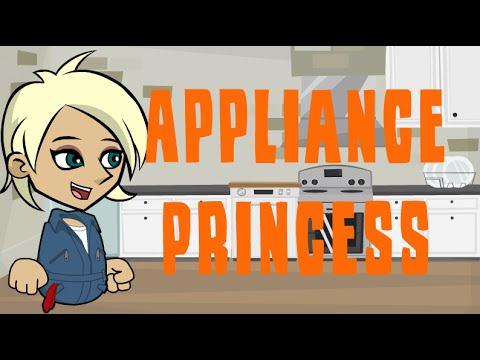 Frigidaire Dishwasher Error Codes