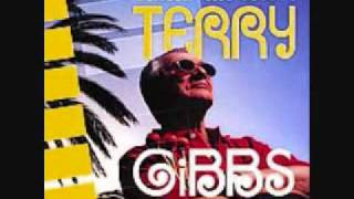 Take My Blues Away by Terry Gibbs.wmv