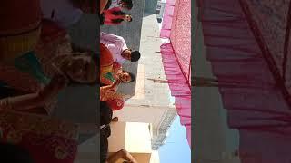 भात लेते हुए गए जाने वाला गीत,meri jethani k panch bhai,मेरी जेठानी क पांच भाई ,bhat ka geet