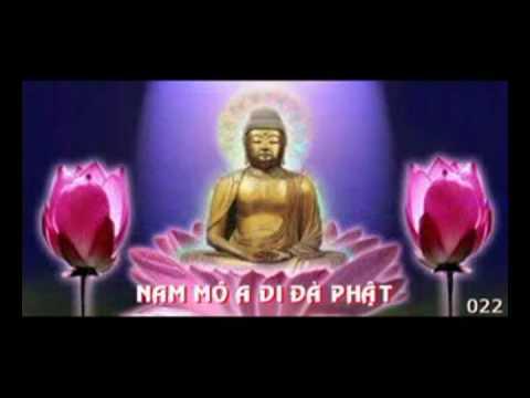 Van Gioi : Phung Hoang day dao