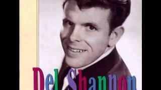 Del Shannon - Marie