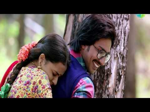 Kannadikkala 720p HD mp4 Video Song Download Kannadikkala 720p HD mp4 HD Videos Songs Free Download