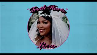 Lizzo - Truth Hurts (Instrumental)