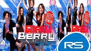 รวมศิลปิน RS Girly Berry อัลบั้ม Girly Berry (Let's Party Karaoke) (พ.ศ. 2545)| Official Music Long