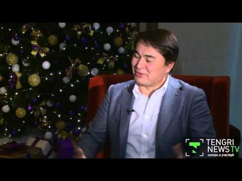 Гендиректор МУЗ ТВ: Сегодня на нашей сцене нет героев из Казахстана