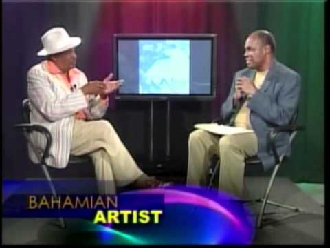Raphael (Ray) Munnings and Charles Carter Part 4 PLUS.mp4