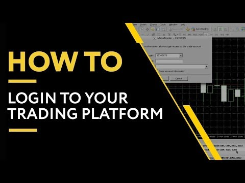 how-to-log-in-to-your-trading-platform-|-exness