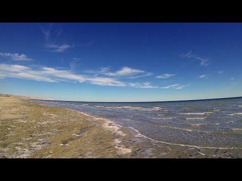 Nuove speranze per il Lago d'Aral con il Summit dell'IFAS in Turkmenistan