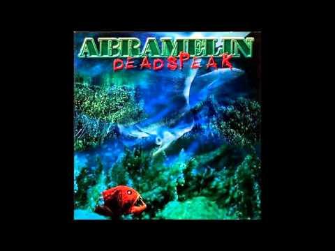 Abramelin - Deadspeak (Full Album)