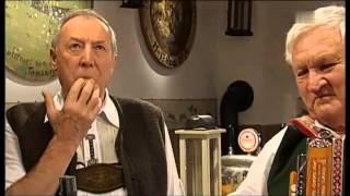 Hubert Kendlbacher & Hans Neubacher - Pretuler Polka