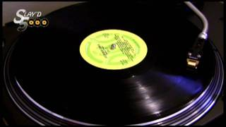 "Chic - Everybody Dance (12"" Mix) (Slayd5000)"