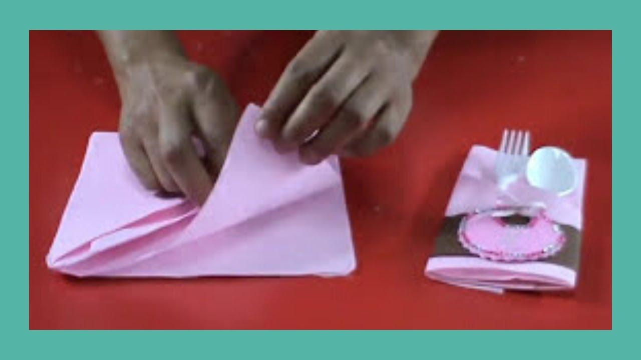 Ideas Decorativas Para Baby Shower.Servilletero Fiesta Bautizo O Baby Shower Napkin Holder For Baptism Party