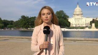 Экс глава ФБР будет расследовать вмешательство России в американские выборы