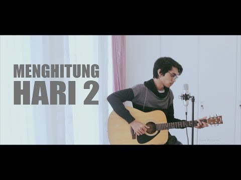 Download Tereza – Menghitung Hari 2 (Cover) Mp3 (2.8 MB)