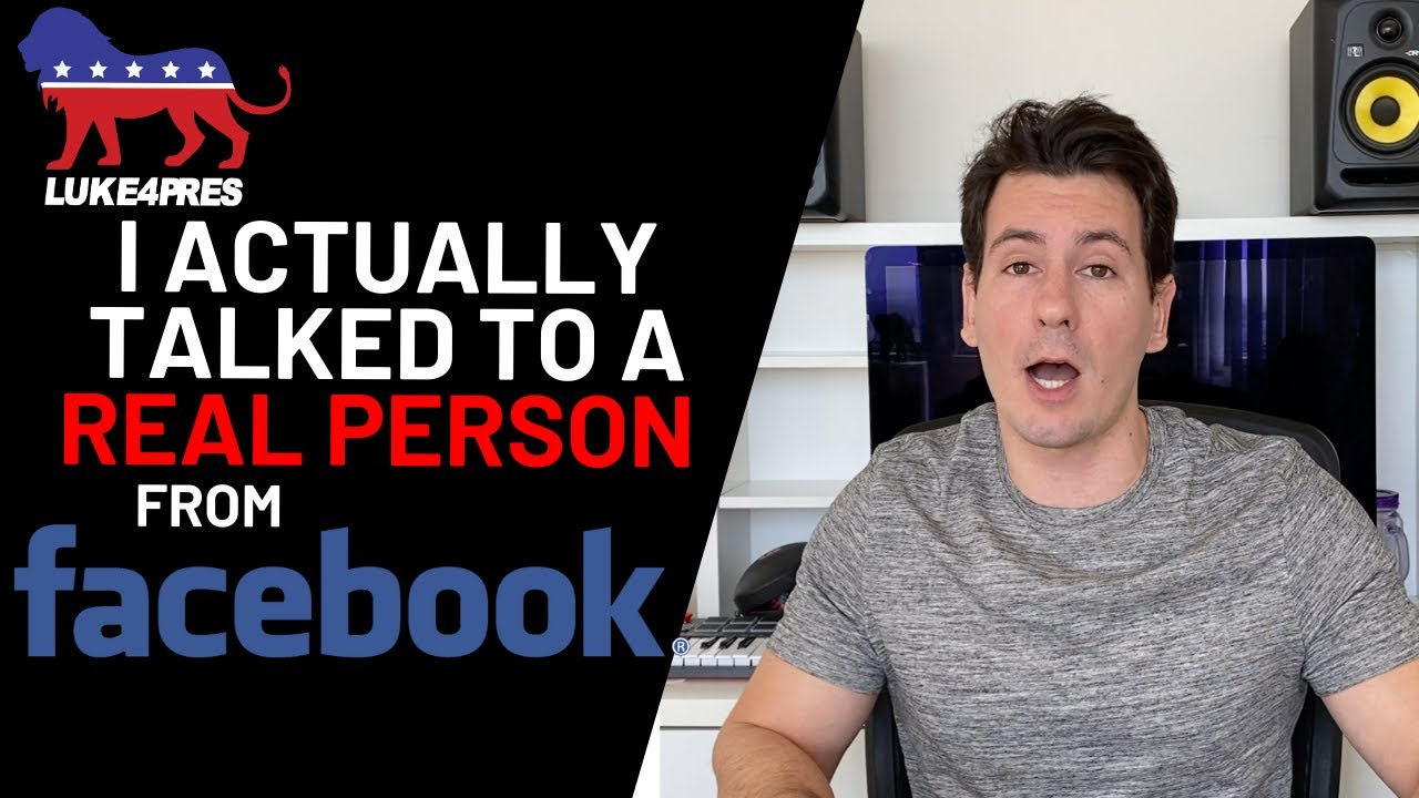 What I Learned From a Facebook Ads Rep | How To Sell Beats Online with Facebook Ads (2020)