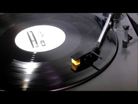 Cosmic Gate - Mental Atmosphere ( Beam vs. Cyrus Remix )   (Vinyl)