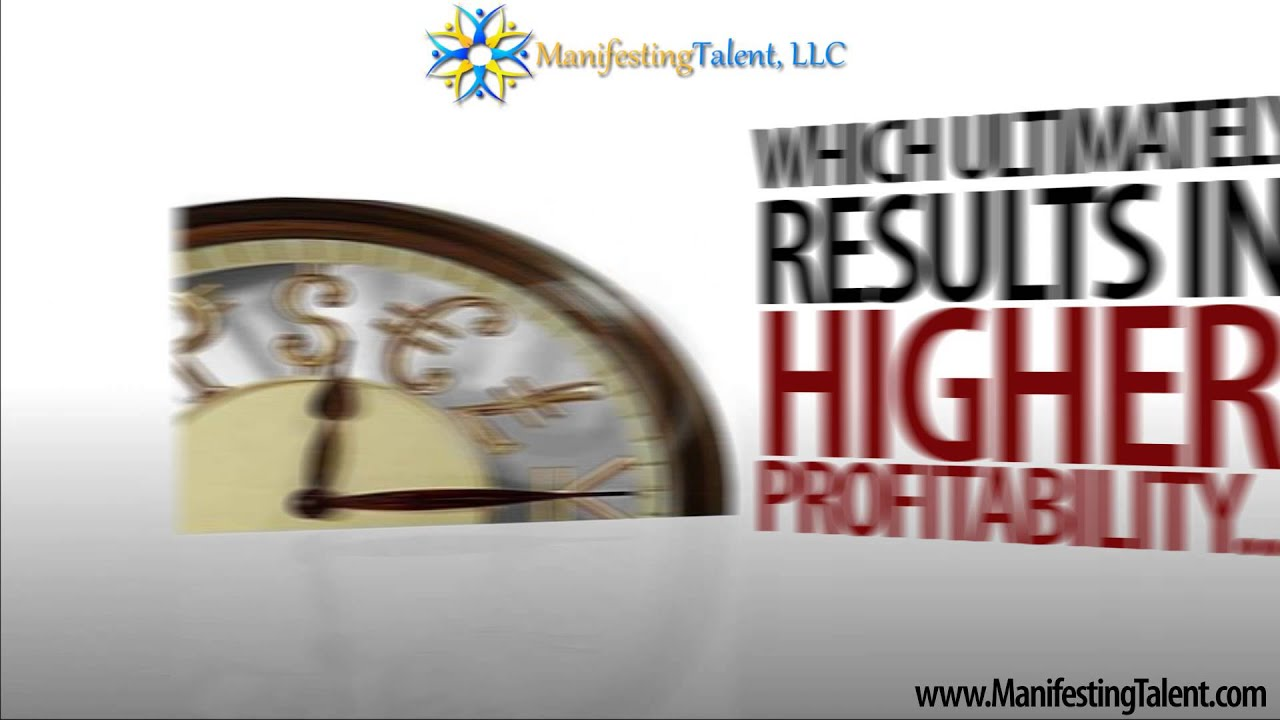 manifesting talent world s most advanced career assessment tool manifesting talent world s most advanced career assessment tool