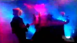 Скачать Eurodance 90 S Waldo Feel So Good Live HD