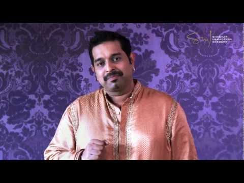 Carnatic Music Lessons Online   Learn Carnatic Music