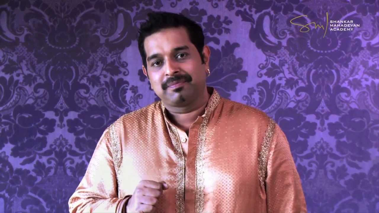 Carnatic Music Lessons Online | Learn Carnatic Music
