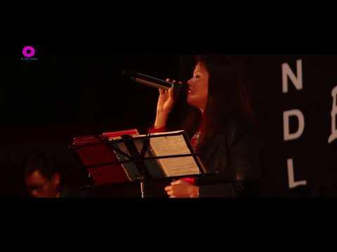 SADHANA REANG NI KWTWI KHORANG | KOKBOROK NEW SONG