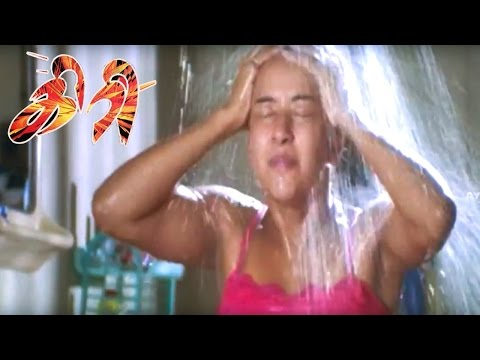 Giri | Giri full Tamil Movie Scenes | Arjun helps Reema Sen | Vadivelu and Mahanadhi Shankar Comedy