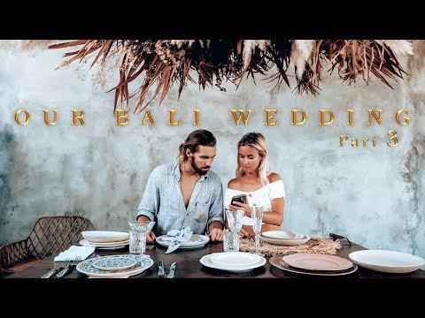 our-bali-wedding---how-to-plan-a-wedding-in-bali