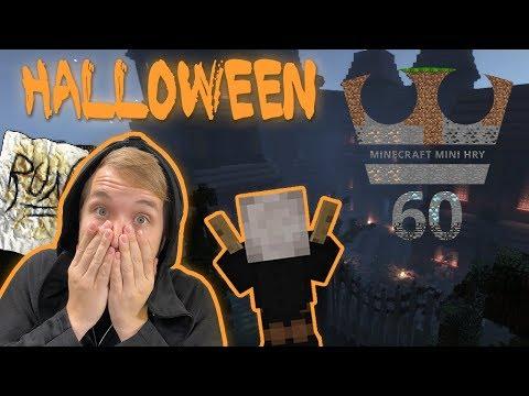 hororovy-minecraft-halloween-minecraft-mini-hry-60-w-gejmr