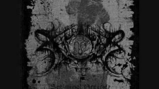 Xasthur - Bleak Necrotic Paleness