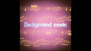 Production music - pop rock - slow rock cafe - background music - library music