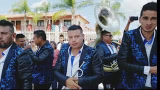 Mañanitas a la Virgen Defensora De Los Rayos. Mixtlan jalisco 2018