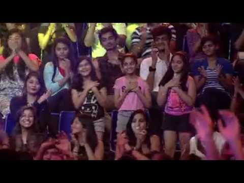 dil to bachha hai jee full song feat mohit gaur