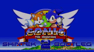 Green Hill Zone Trap Remix (Sonic The Hedgehog) 2015