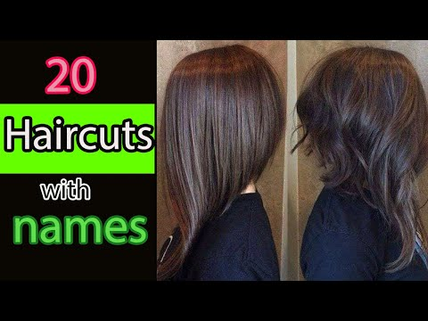 20-types-of-haircuts-for-girls-with-names