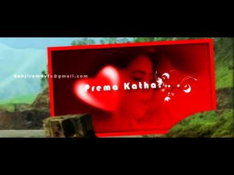 Premakatha Title.flv